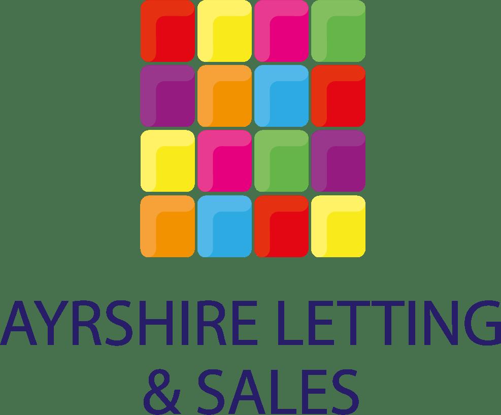 Ayrshire Letting